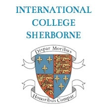 International College, Sherborne