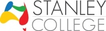 Stanley International College Pty Ltd
