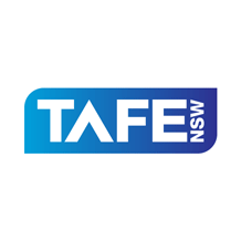 TAFE NSW International