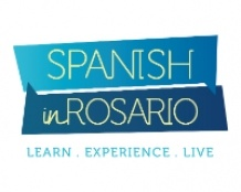 Spanish in Rosario