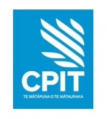 CPIT (Christchurch Polytechnic Institute of Technology)