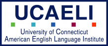 University of Connecticut American English Language Institute