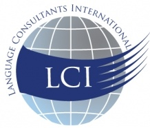 Language Consultants International