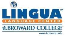 Lingua Language Center at Broward College
