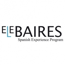 Elebaires Spanish School