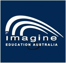 Imagine Education Australia