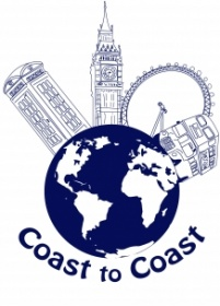 Coast Language Schools