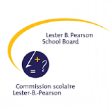 Lester B. Pearson School Board - International Programs