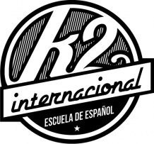 K2 INTERNACIONAL, SPANISH LANGUAGE SCHOOL