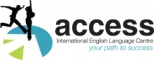 ACCESS International English Language Centre