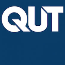 QUT - Queensland University of Technology