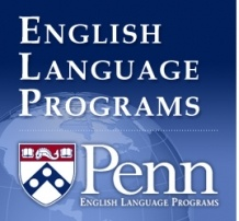 University of Pennsylvania English Language Programs
