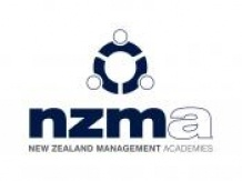 New Zealand Management Academies- Fern School of English