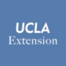 University of California, Los Angeles (UCLA) - Extension