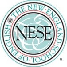 The New England School of English