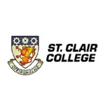 St Clair College