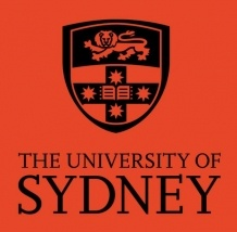 University of Sydney Centre for English Teaching (CET)