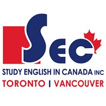 SEC ENGLISH IN CANADA INC.