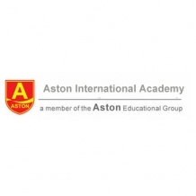 Aston International Academy