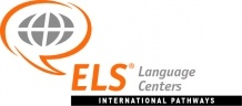 ELS Language Centers Indianapolis