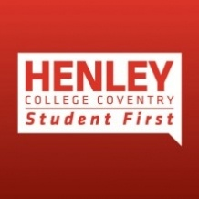 Henley College, Coventry