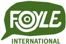Foyle International