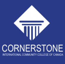 Cornerstone International Community College of Canada