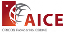 AICE Australian International College of English