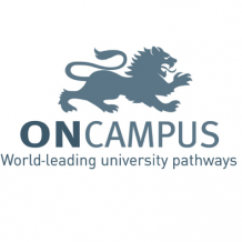 ONCAMPUS - The world's leading university pathways