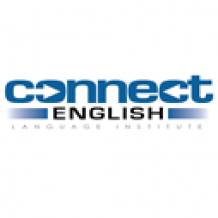 Connect English Language Institute
