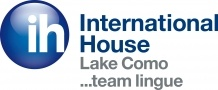 ih Lake Como, ...team lingue International House