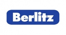 Berlitz Franchises in Latin America