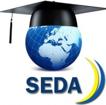 SEDA Academy - Skills & Enterprises Development Academy