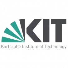 International Schools at the Karlsruhe Institute of Technology