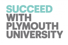 Plymouth University