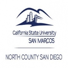 California State University, San Marcos - American Language and Culture Institute