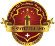 ABMS - The Open University of Switzerland