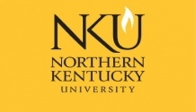 Northern Kentucky University - American English Language Program