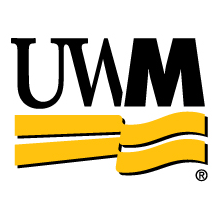 The University of Wisconsin-Milwaukee