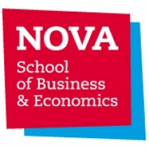 Nova School of Business and Economics