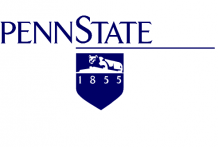 Pennsylvania State University--Penn State Smeal MBA Program
