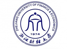Zhejiang University of Finance & Economics