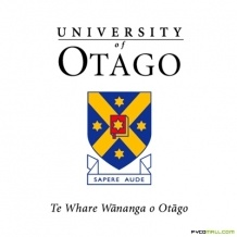 University of Otago / University of Otago Language Centre and Foundaiton Year