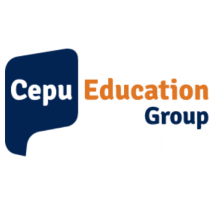 Cepu Education Group