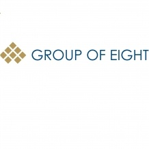The Group of Eight