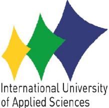 IUBH International University of Applied Sciences