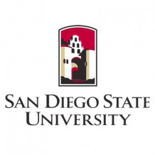 San Diego State University, American Language Institute