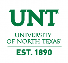 Intensive English Language Institute of North Texas