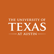 ESL Services, The University of Texas at Austin