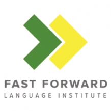 Fast Forward Language Institute